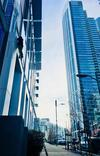 Oakland, CA Window Cleaning 510-508-8950